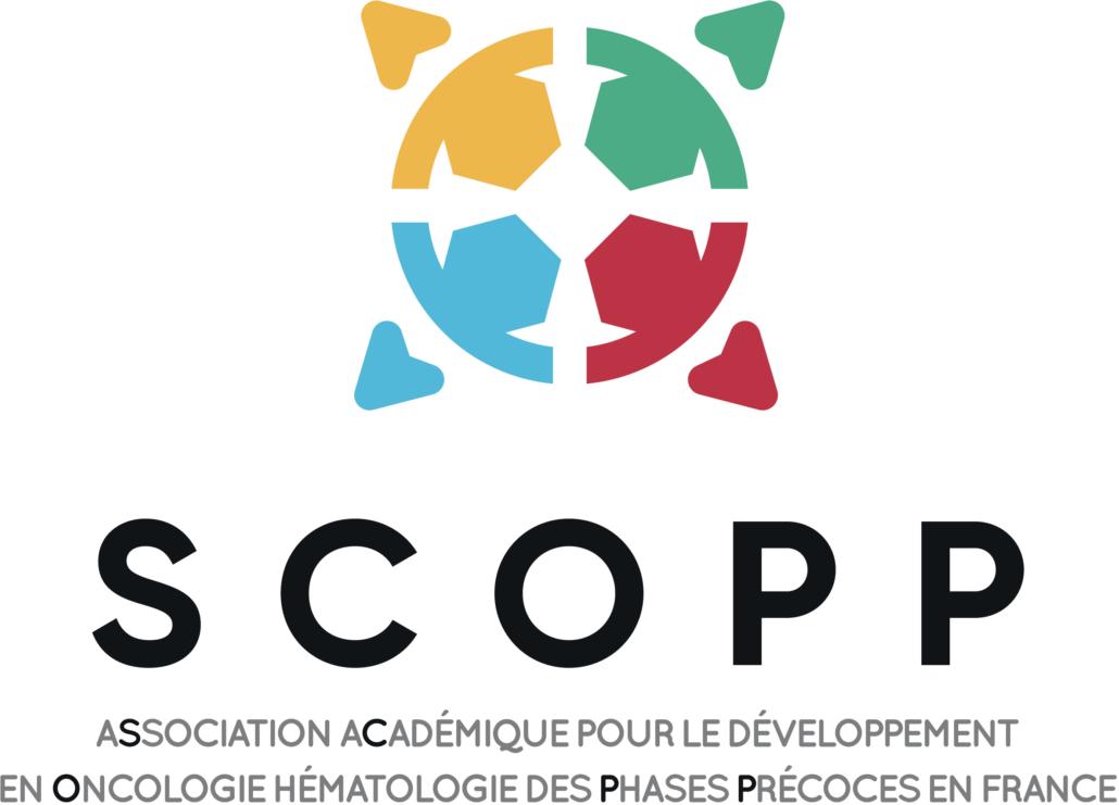 Logo SCOPP_v1.4