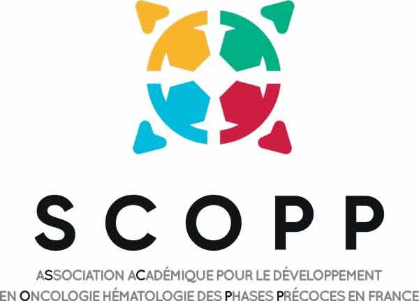 SCOPP