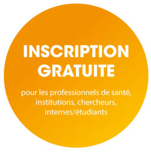 Bouton-inscription-gratuite