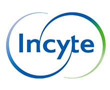 Logo_Incyte