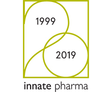 Logo_Innate_Pharma